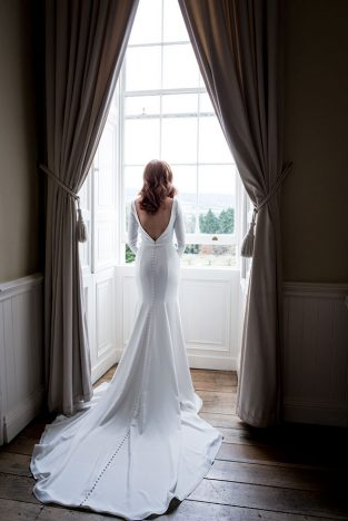 Durrow Bride