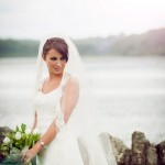 wedding photography ferrcarrig wexford couple