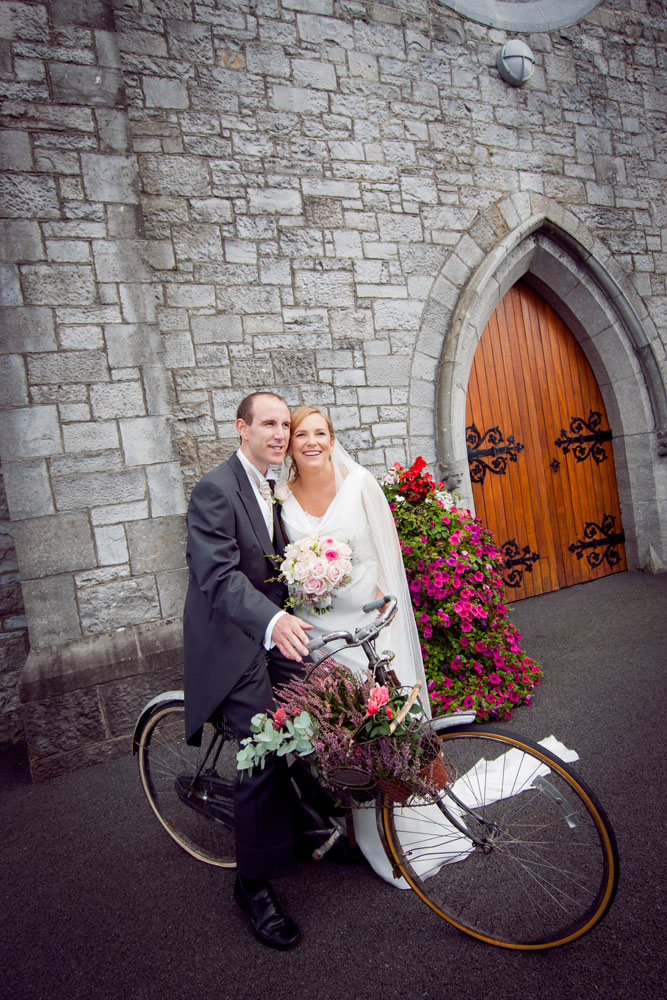 wedding-photography-couple-dublin017