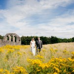 wedding-photography-dublin-couple
