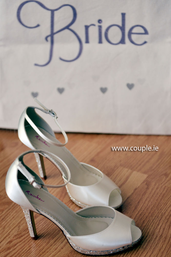 wedding-photography-couple-dublin0032