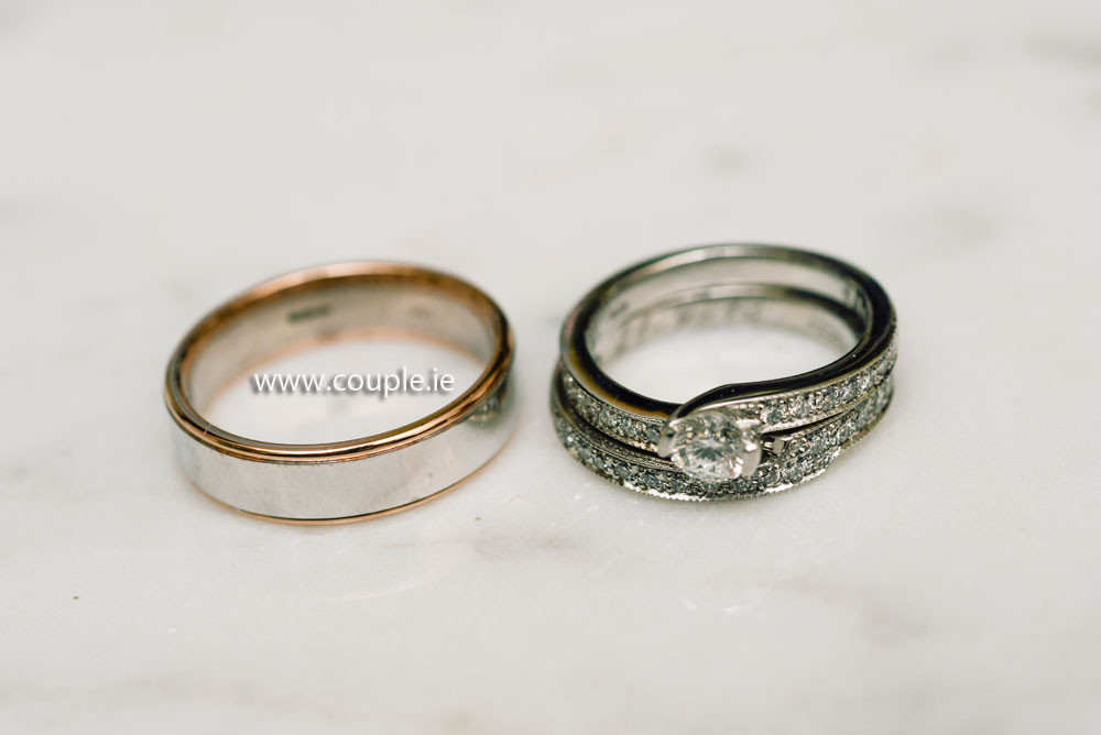 wedding-photography-couple-dublin0042