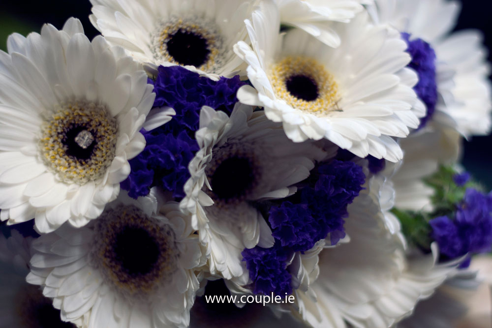 wedding-photography-couple-dublin0092