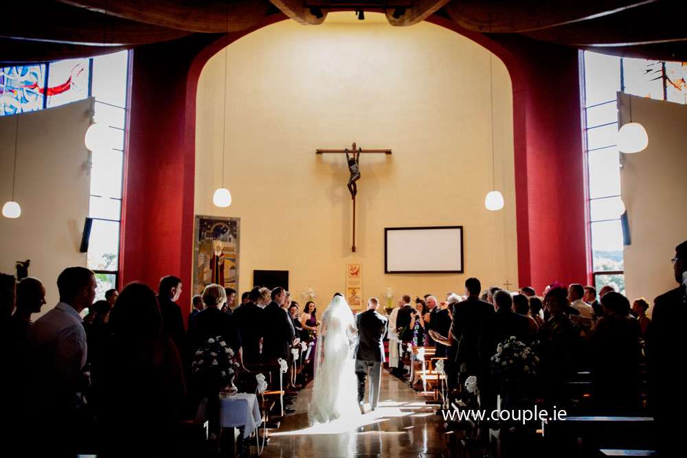 wedding-photography-couple-dublin0152