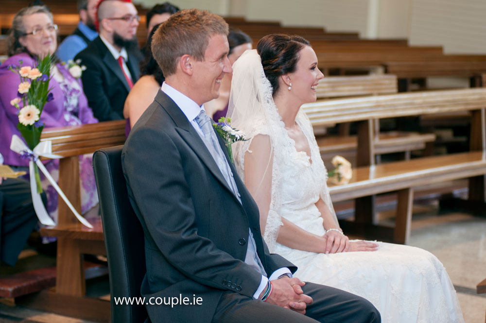 wedding-photography-couple-dublin0162