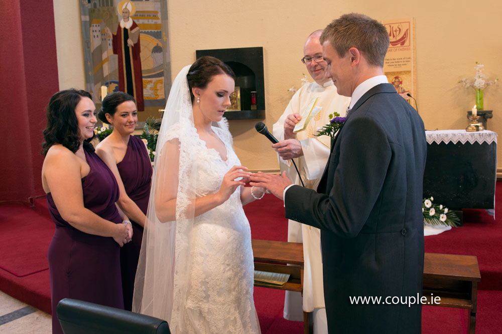 wedding-photography-couple-dublin0172