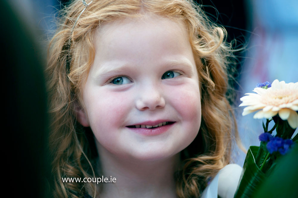 wedding-photography-couple-dublin0192