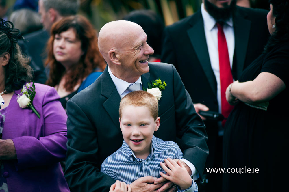 wedding-photography-couple-dublin0202