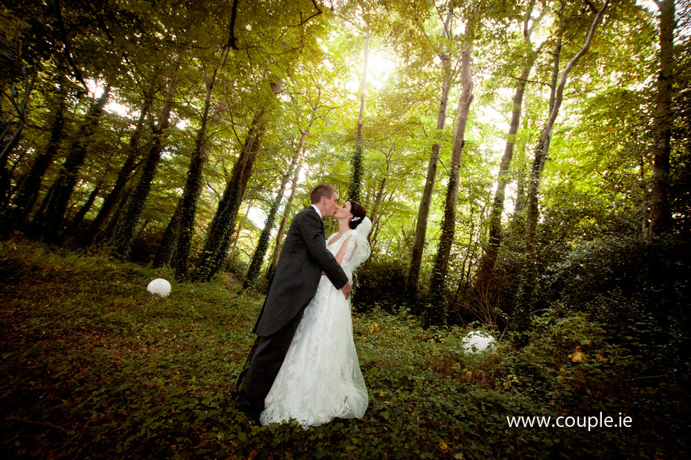 wedding-photography-couple-dublin0232