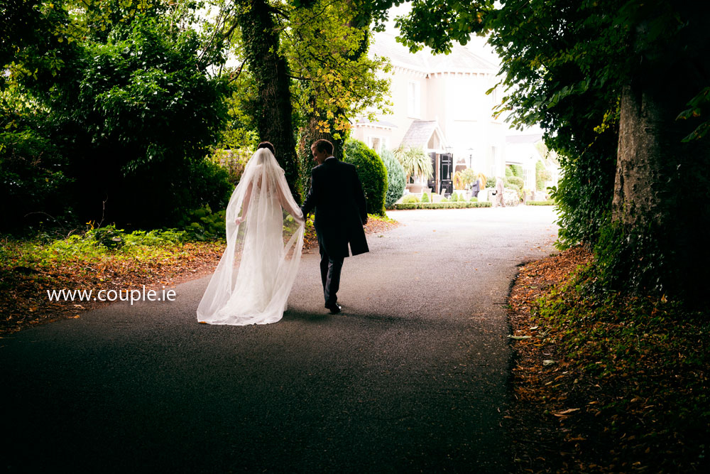 wedding-photography-couple-dublin0242