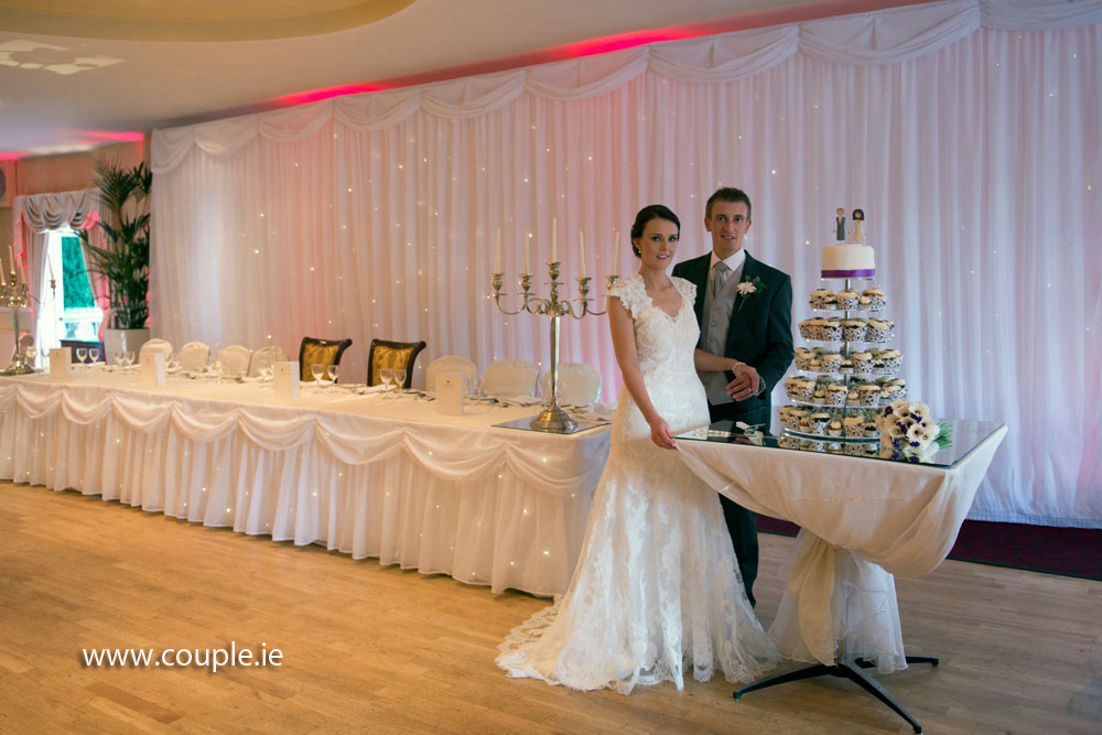 wedding-photography-couple-dublin0292