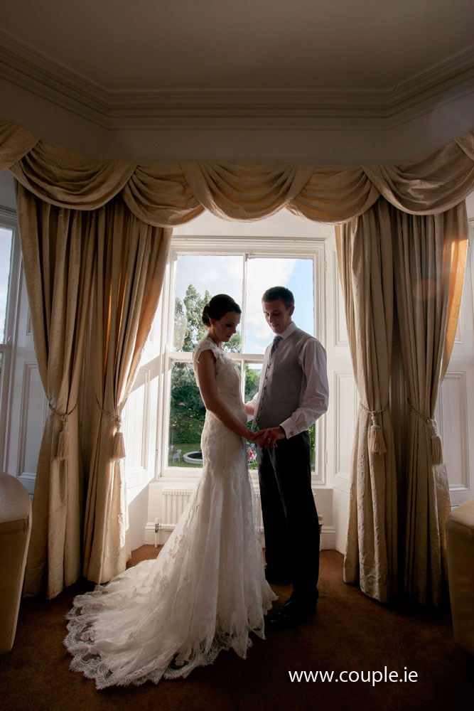 wedding-photography-couple-dublin0332