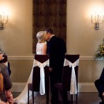 wedding-photography-couple-dublin021