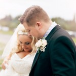 wedding-photography-hodson-bay-hotel-couple