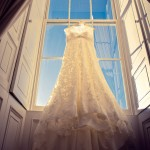 wedding-photography-dublin-couple-dress-detail-durrow-castle