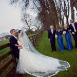 tankardstown house couple photography wedding