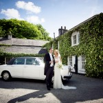 Couple Photography Rathsallagh House Hotel Wedding