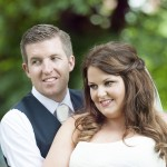 Couple Photography thomas prior hall wedding