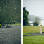 Lough Rynn Estate Couple Photography Wedding
