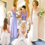 venue-rathsallagh-house-hotel