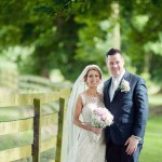 weddingphotography-Dublin--001-(23)