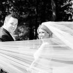 weddingphotography-Dublin--001-(24)