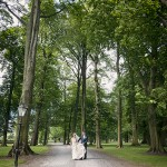 weddingphotography-Dublin--001-(25)
