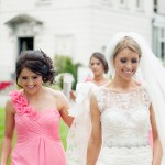 weddingphotography-Dublin--001-(34)