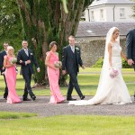 weddingphotography-Dublin--001-(38)