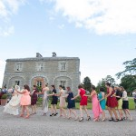 weddingphotography-Dublin--001-(41)