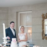 weddingphotography-Dublin--001-(44)