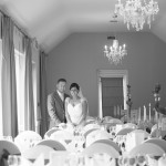 banqueting room carlow
