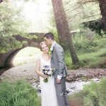 Brooklodge Hotel Wedding Photography