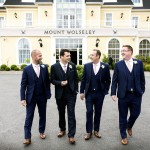 Mount Wolseley Weddings