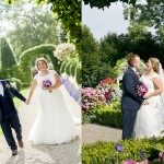 Weddings at The Keadeen Hotel Photographed by Couple Photography.
