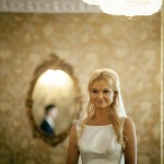 Wedding Photography the Keadeen Hotel