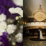 couple photography wedding knightsbrook hotel