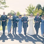 Weddings at the Movalley Hotel photographed by Couple Photography