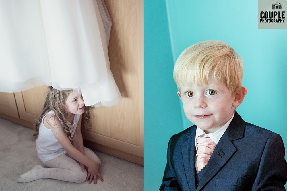 couple-photography-wedding-photography-finnstown-house004