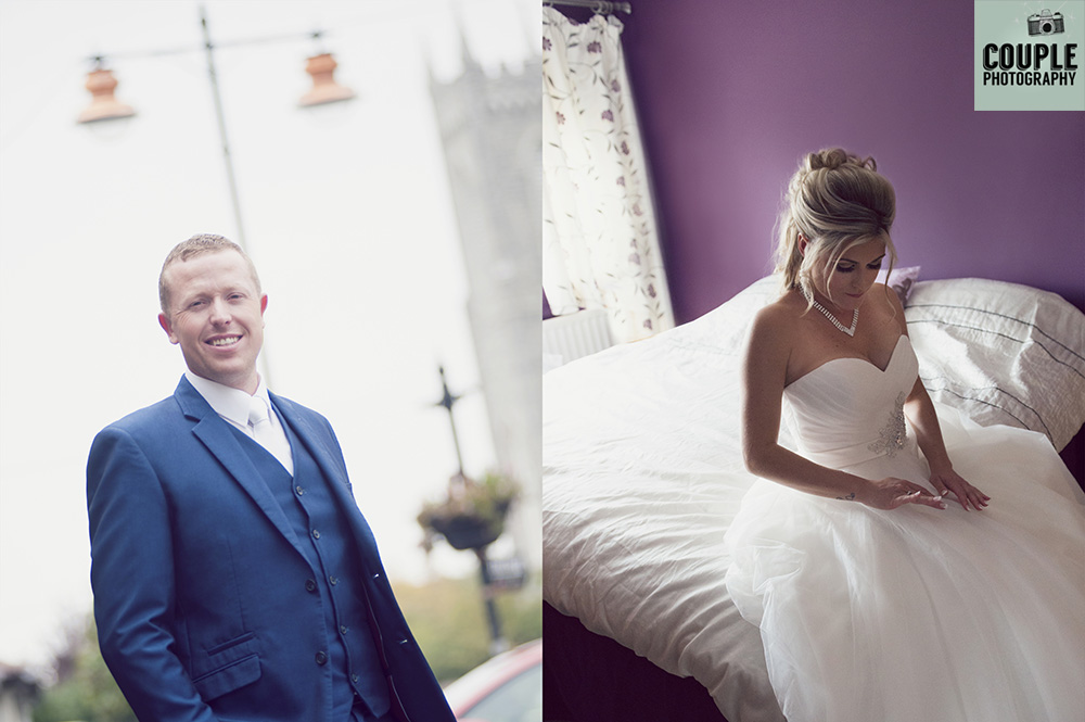 couple-photography-wedding-photography-finnstown-house008