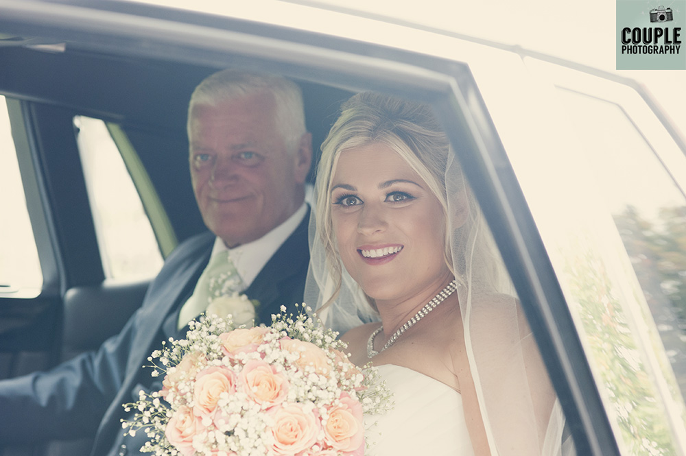 couple-photography-wedding-photography-finnstown-house009