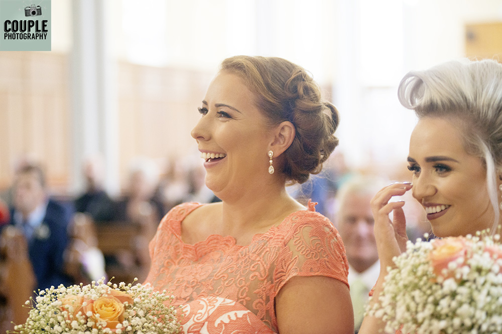 couple-photography-wedding-photography-finnstown-house012