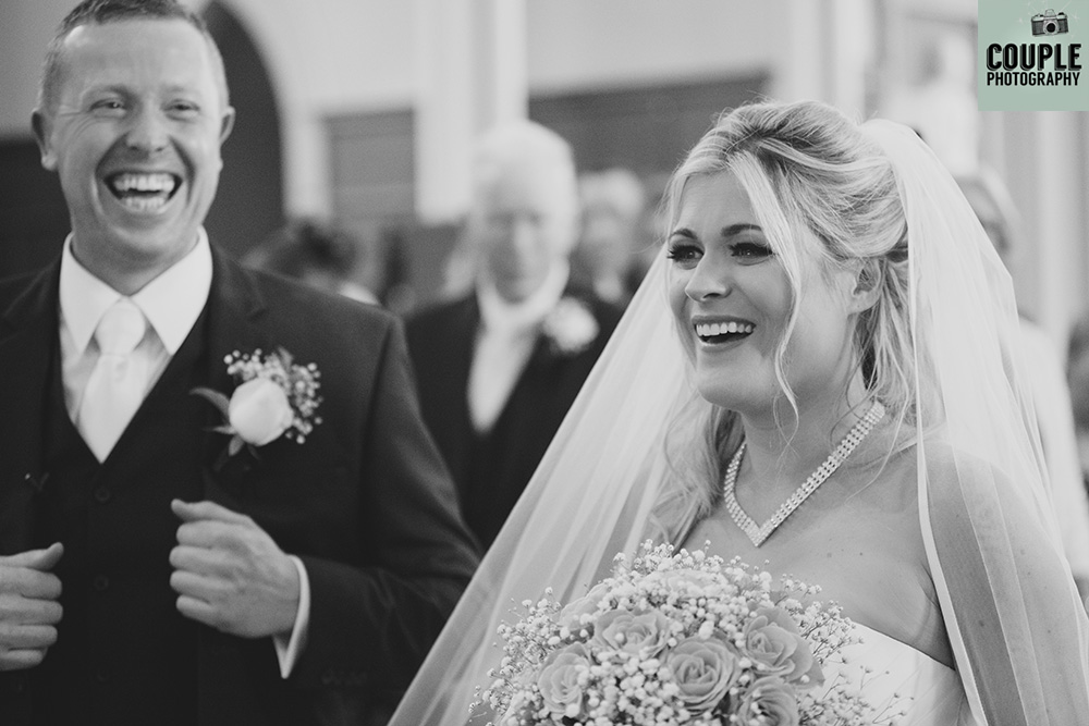 couple-photography-wedding-photography-finnstown-house013