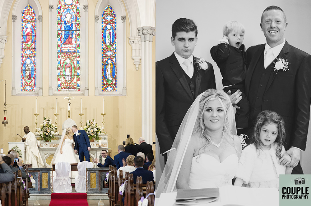 couple-photography-wedding-photography-finnstown-house015