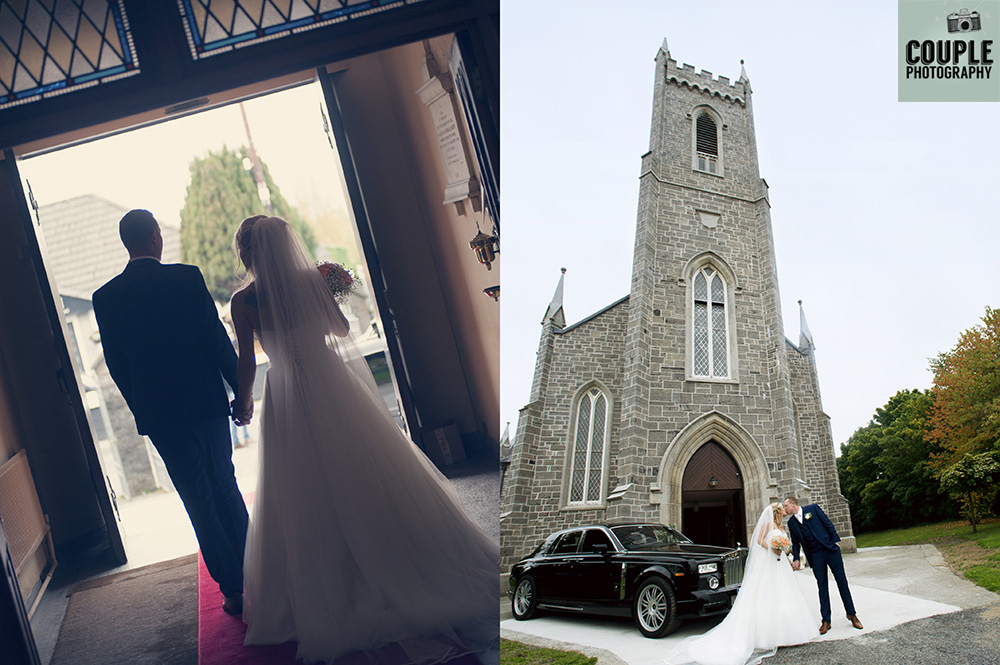 couple-photography-wedding-photography-finnstown-house016