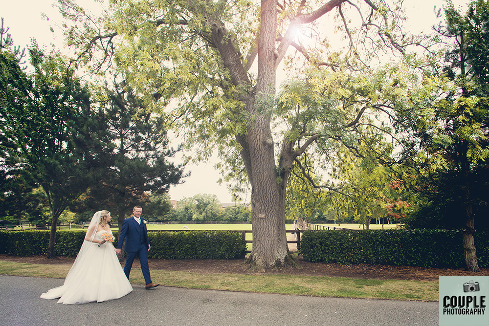 couple-photography-wedding-photography-finnstown-house017
