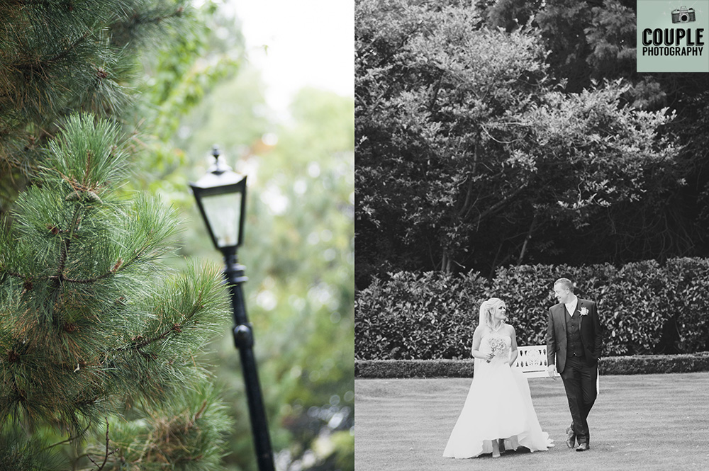 couple-photography-wedding-photography-finnstown-house019
