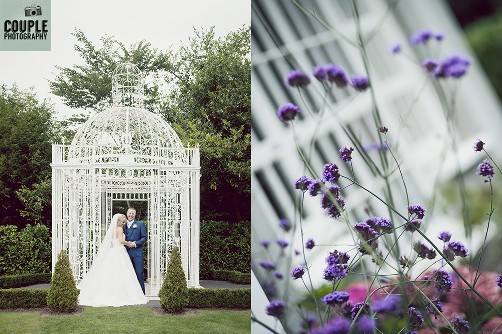 couple-photography-wedding-photography-finnstown-house024