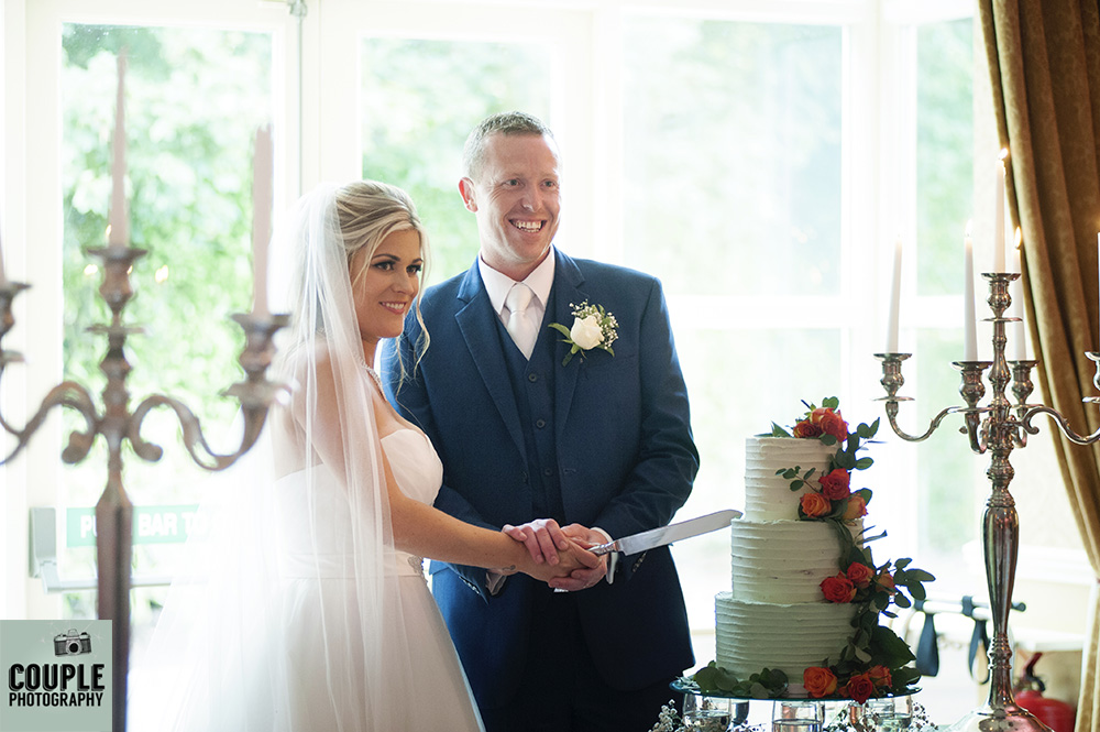 couple-photography-wedding-photography-finnstown-house028