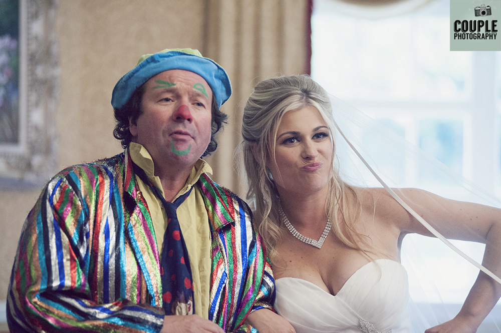 couple-photography-wedding-photography-finnstown-house032